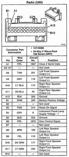 91 ford ranger stereo wiring diagram free diagram 91 ford ranger stereo wiring diagram version hd quality wiring diagram