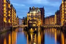 Hamburg In Der Stadthotel De Citymoments