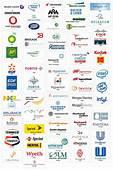 Famous Logos And Their Names  Name Logo