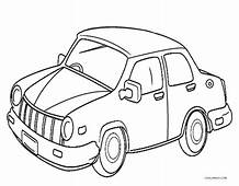 Coloring Pages  Cool2bKids
