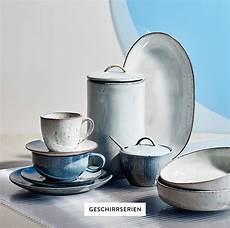 Geschirr Kaufen Tolle Designs Westwingnow