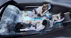 voiture du futur dessin voiture du futur volante dessin recherche le futur autos and search
