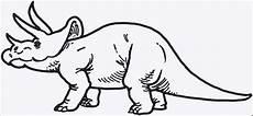 Ausmalbilder Dinosaurier Langhals Dino Malvorlagen New Langhals Dinosaurier Malvorlage New