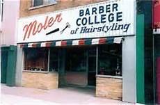 dakota barbers association accreditation