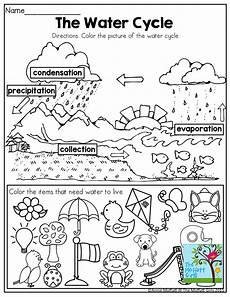 worksheets in science kindergarten 12240 may no prep packet kindergarten kindergarten science preschool science kindergarten