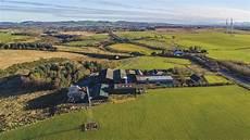 farmland buyers search for non agricultural income streams