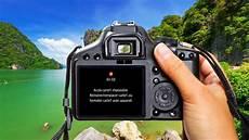 carte sd illisible carte sd illisible sur le pc l appareil photo et android