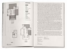 psycho house floor plans the architecture of alfred hitchcock archdaily