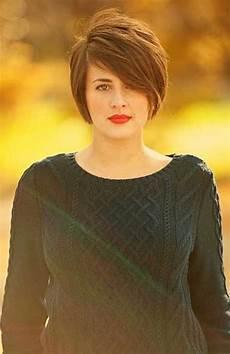 25 Hair Trends 2014 2015 Hairstyles