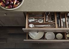 kitchen cabinet interior organizers kitchen cabinet organizers storage solutions nj