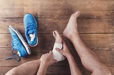 疲労骨折の原因と症状 復帰を早める方法とは スポーツ 119 ケガをしない身体