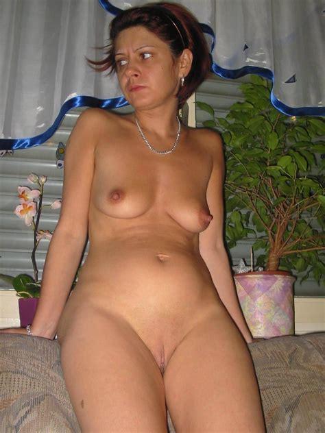 Tumblr Naked Milf