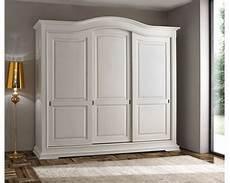 armadio a 3 ante armadio 3 ante scorrevoli legno massello l 294 p 68 h 265