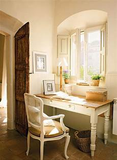 Provence Decor d 233 cor de provence the ambiance