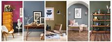how sherwin williams created the 2020 colormix forecast house tipster industry