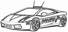 20 besten ausmalbilder polizeiauto beste wohnkultur