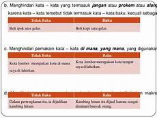 struktur bahasa indonesia ragam ilmiah