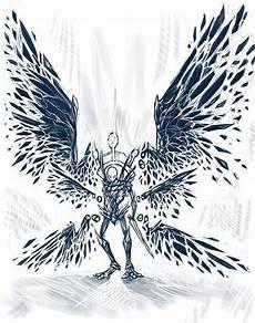 trueform castiel supernatural amino
