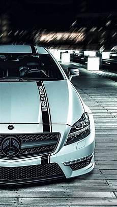 Mercedes Car Wallpaper Iphone 6s Plus