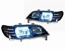 electronic toll collection 2003 acura cl electronic toll collection 1998 acura cl headlight bulb replacement purchase depo 1997 1998 1999 acura cl black housing