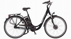 e bike kreidler kreidler e bike vitality units 2016 wave 28 zoll rh 50