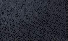 sol pvc exterieur dalles pvc exterieur wikilia fr