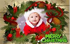 christmas photo editor android apps play