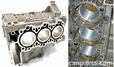 porsche 911 common engine problems 996 1998