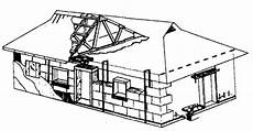 load bearing straw bale house plans load bearing straw bale houses are happening buildinggreen