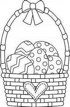 Malvorlagen Ostern Kostenlos Tablet Window Color Ostern Malvorlagen Mit Bildern