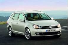 Volkswagen Golf Vi Variant 1 4i Tsi Trendline Dsg 3