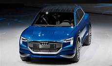2019 Audi Q9 by 2019 Audi Q9 Possible Release Date And Price 2020 Best