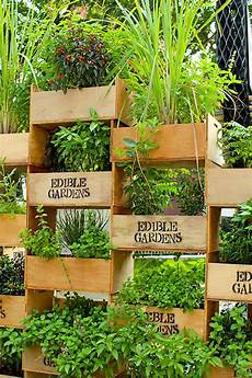 To Plant Vertical Garden by 22 Awesome Diy Vertical Garden Ideas That Will Refresh