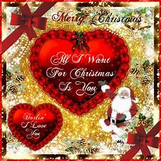 all i want for christmas free love ecards greeting cards 123 greetings