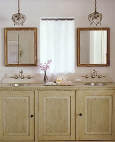 Hanging Lights For Bathroom 8 beautiful bathroom updates lindsay hill interiors