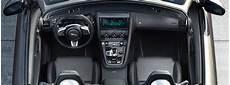 2019 jaguar f type interior autobahn jaguar fort worth