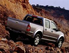 old cars and repair manuals free 2008 isuzu i 370 electronic throttle control 2003 2008 isuzu holden rodeo holden colorado tf series service repair workshop manual