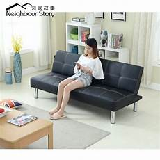 small apartment with foldaway european style living room small apartment folding sofa