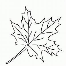 Herbst Malvorlagen Zum Ausschneiden Herbstbl 228 Tter Basteln Malvorlagen Malvorlagentv