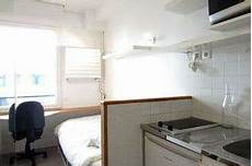 ᐅ location appartement pas cher location meubl 233 e