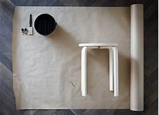 ikea möbel aufwerten ikea m 246 bel aufwerten und dekorieren ikea