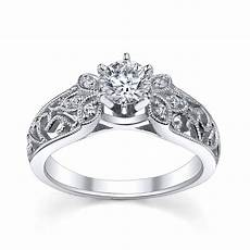 15 best collection of jcpenney jewelry wedding bands