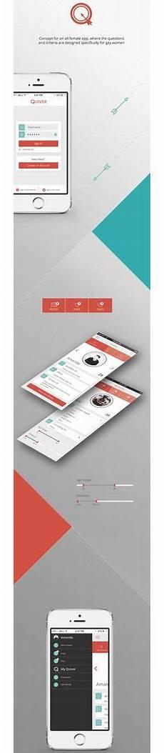 Quiver Malvorlagen Ui 248 Best Login Page Images Login Page App Design