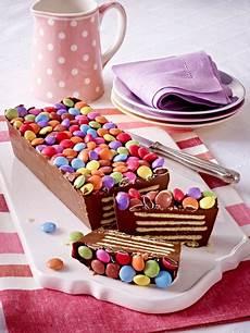 Kuchen F 252 R Kindergeburtstag 8 Tolle Rezepte Wunderweib