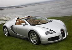 bugatti veyron grand sport bugatti veyron 16 4 grand sport photos