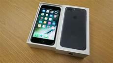 iphone 7 plus kutu a 199 ilimi unboxing
