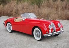 1956 jaguar xk 140 1956 jaguar xk 140 mc roadster