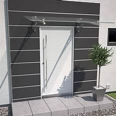 vordächer aus aluminium vord 228 cher aus aluminium oder edelstahl michael hechler