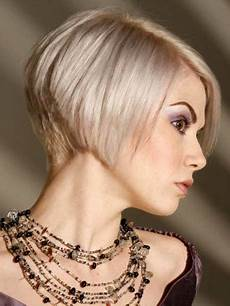 hairstyles 2017 bobs