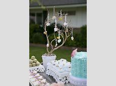 Kara's Party Ideas Beatrix Potter Spring Garden Party
